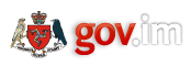 gov.im - the official Isle of Man Government web site