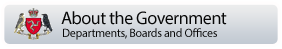 About the Government - Agencies, Boards and Divisions