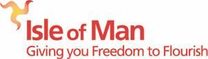 Freedom to Flourish logo
