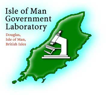Isle of Man Government Laboratory