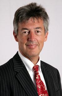 Tim Craine