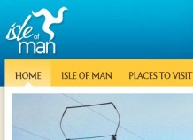 Visit Isle of Man Site