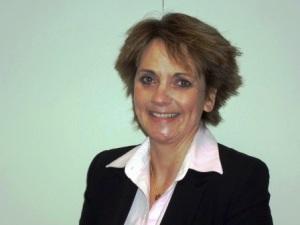 Gill Skinner