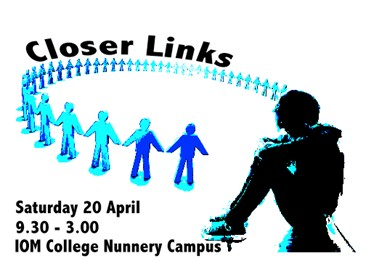 Closer Links logo