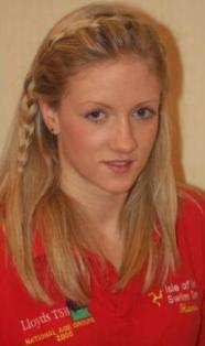 Hannah Kennish