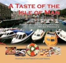 Laxey cookbook