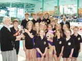 Scoill Vallajeelt - large schools winner