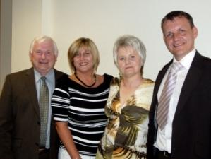 Merseyside Team