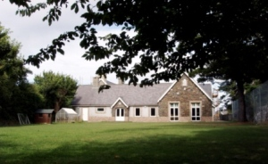 Ballaugh Primary School