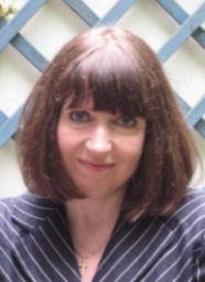 Dr Carmel McLaughlin