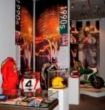 TT exhibition
