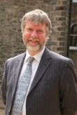 Edmund Southworth