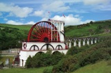 Lady Isabella (Laxey Water Wheel)