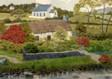 Cottage of Manx Poet William Kennish