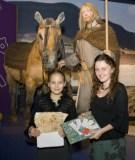 Balladoole Viking Competition Winner