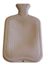 Boots Hot Water Bottle