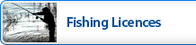 Fishing Licences