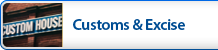 Customs & Excise