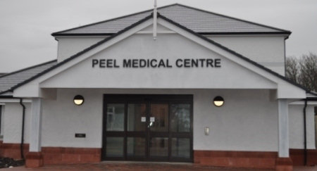 Peel Medical Centre