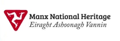 Manx National Heritage