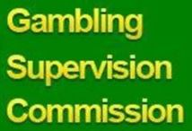 Gambling Supervision Commission