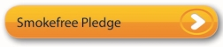Smokefree Pledge