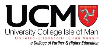 Isle Of Man Government College Rebranding Reflects Modern Day