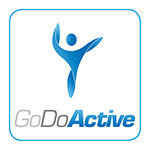 Winter health GoDoActive