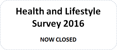 Health Survey _closed