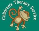 Children's Therapy Service logo