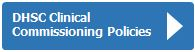 DHSC Clinical Commissioning Policies Button