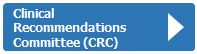 Clinical Recommendations Committee (CRC) Button