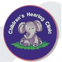 Childrens Hearing Clinic