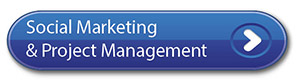 Social marketing & project management