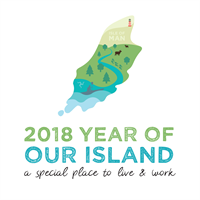 Year -of -our -island -03