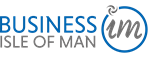 Business Master Logo