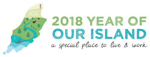 2018-year -of -our -island