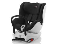 isle of man government important safety notice britax. Black Bedroom Furniture Sets. Home Design Ideas