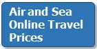 Air and Sea Online Travel Prices
