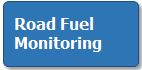 Road Fuel Monitring