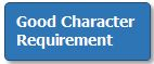 Good Character requirements