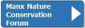 Manx Nature Conservation Forum