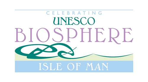 Contributions to sustainability recognised at inaugural  UNESCO Biosphere Awards