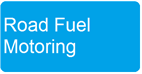 Road Fuel Motoring