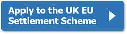 Apply to the UK EU Settlement Scheme