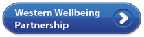 Western Wellbeing Partnership button