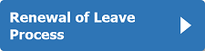 Renewal of leave process