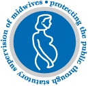 Midwives supervisors