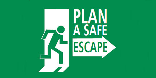 Isle Of Man Government Plan Your Escape