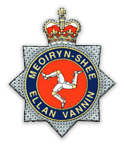 Isle of Man Constabulary